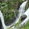 Cascada de Quetzalapa