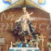 Virgen de la Inmaculada Concepción, Chignahuapan